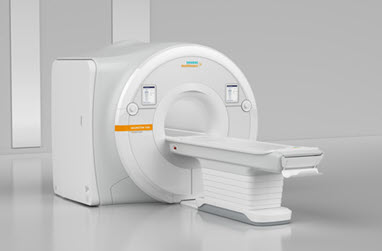 MR Advanced Imaging Techniques - MR Image Quality & Imaging at 3T