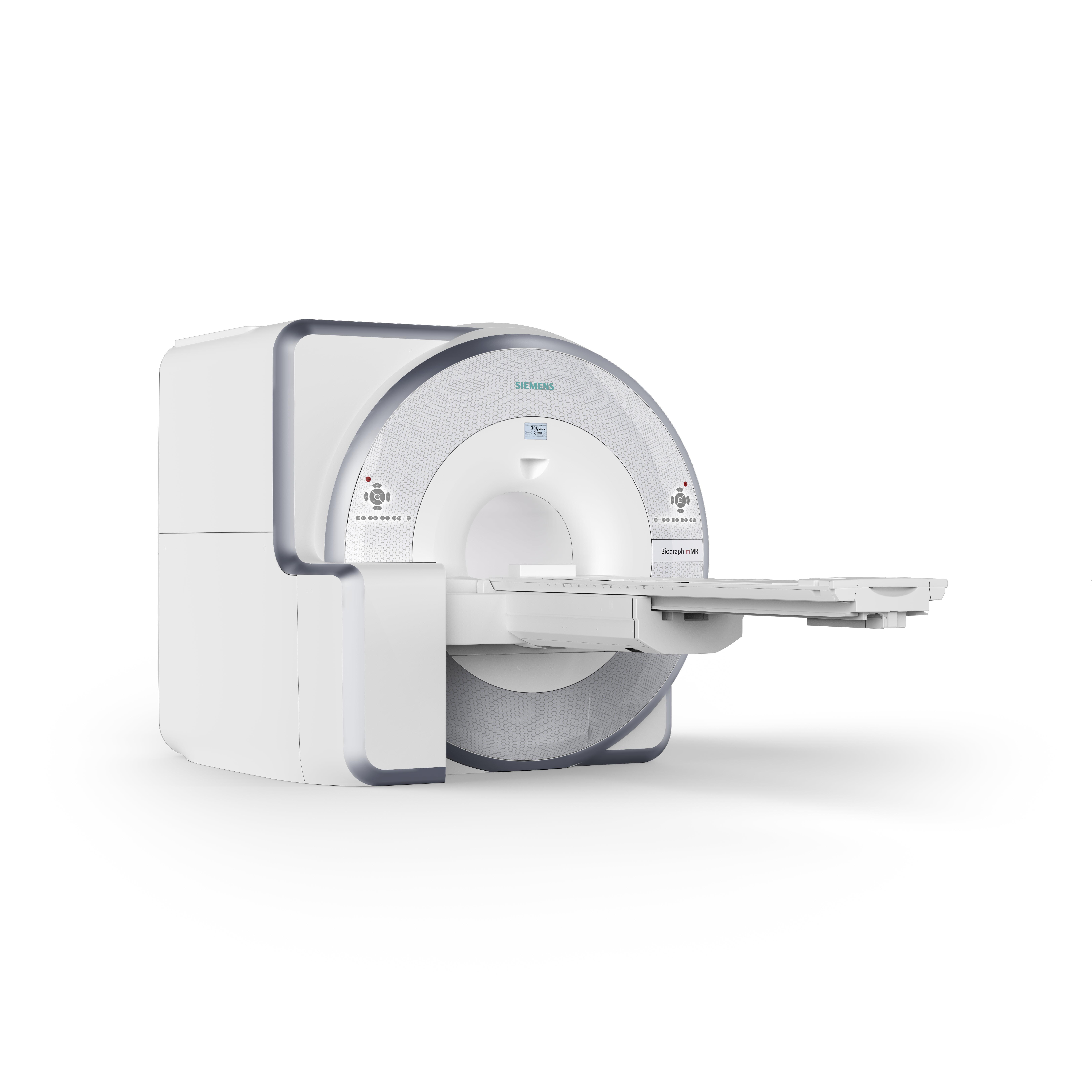 Biograph mMR Cardiac PET Alignment with MRAC Job Aid