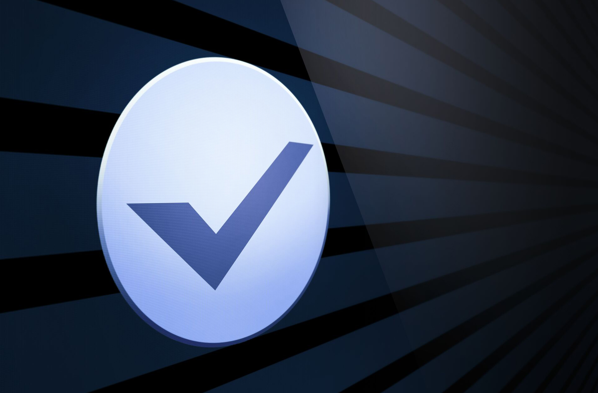 General Improvements VB50 Delta Online Training Part 1