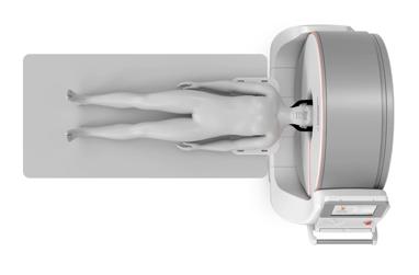 Telescopic Scanner Design Video