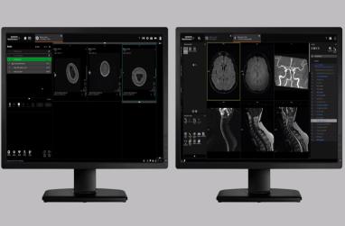 Dual Monitor Set-up (XA30)